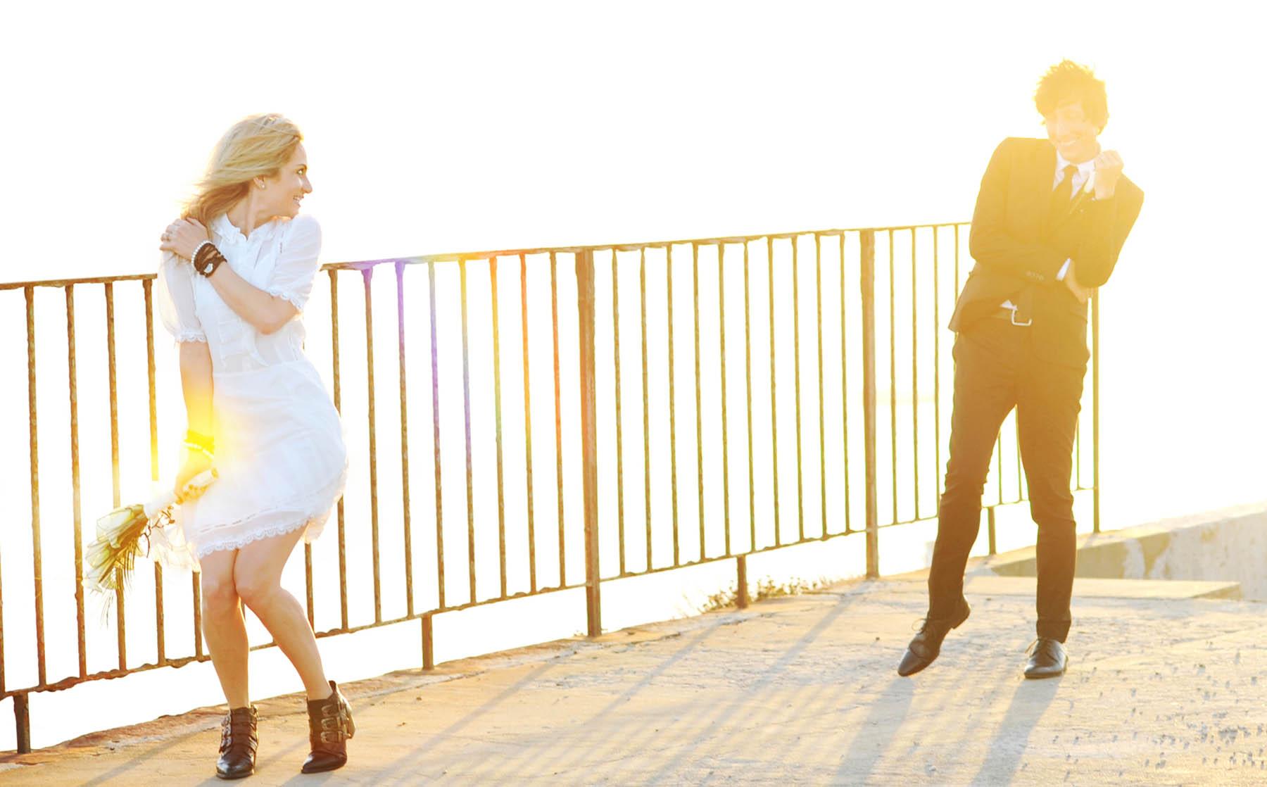fotos de bodas algeciras