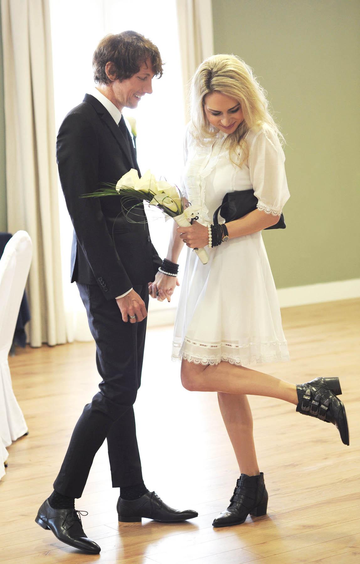 vestidos de novia gibraltar