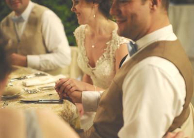 bodas-fain-viejo