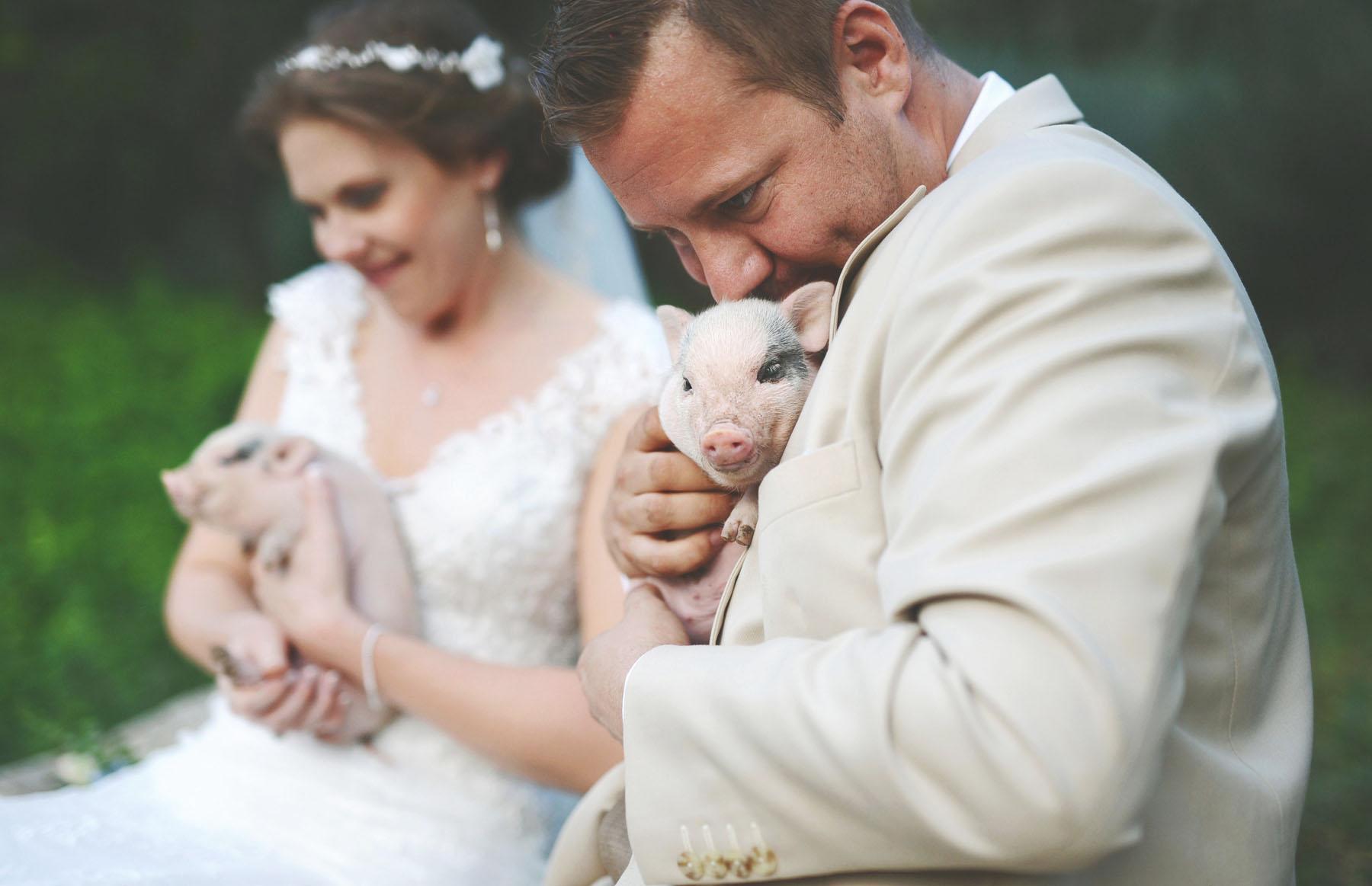 fain-viejo-fotos-de-boda