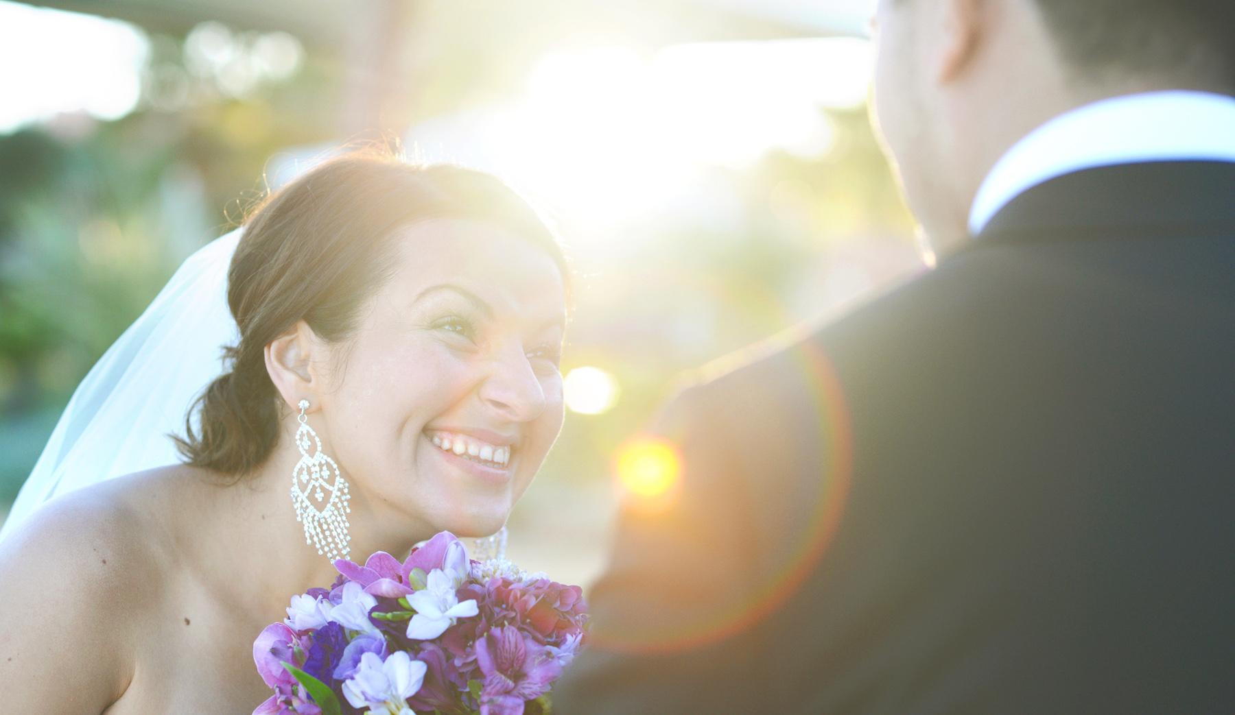 estepona-kempinski-weddings