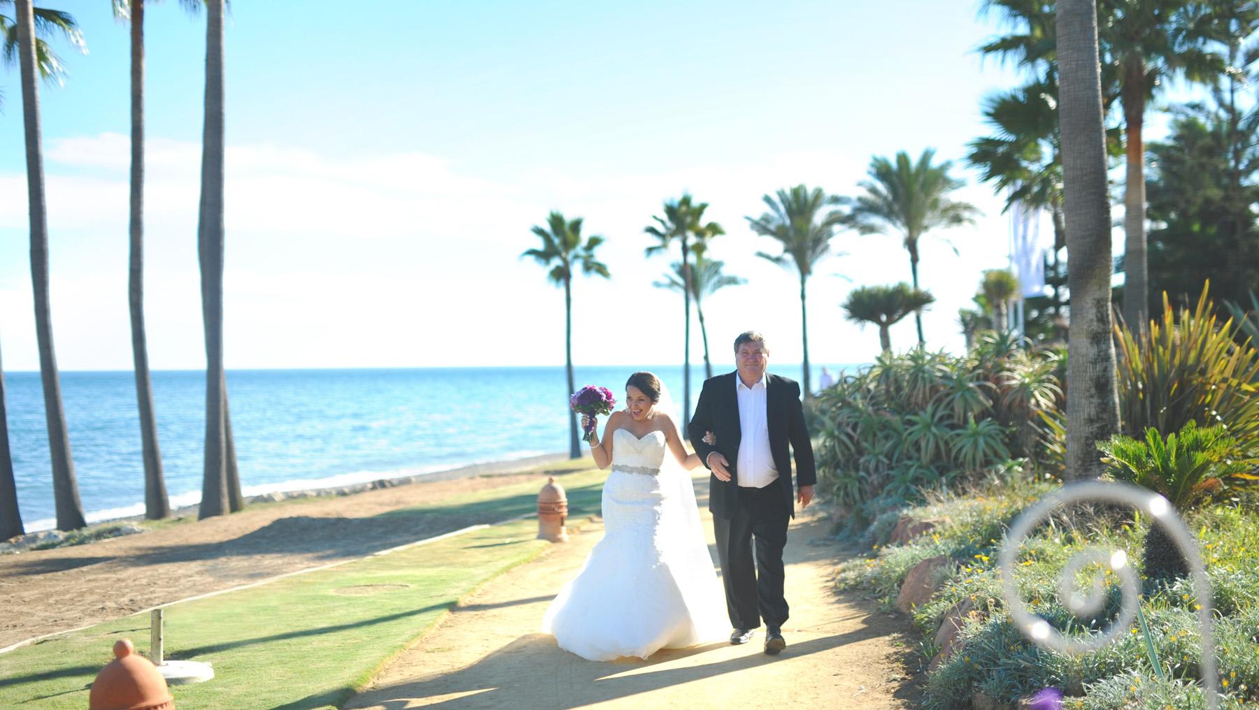 kempinski-weddings-estepona