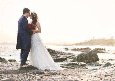 benalmadena fotos bodas