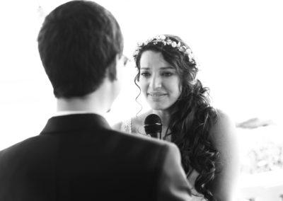 fotos bodas la viborilla