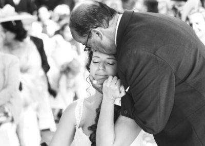fotos emotivas bodas benalmadena