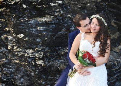mijas fotos boda