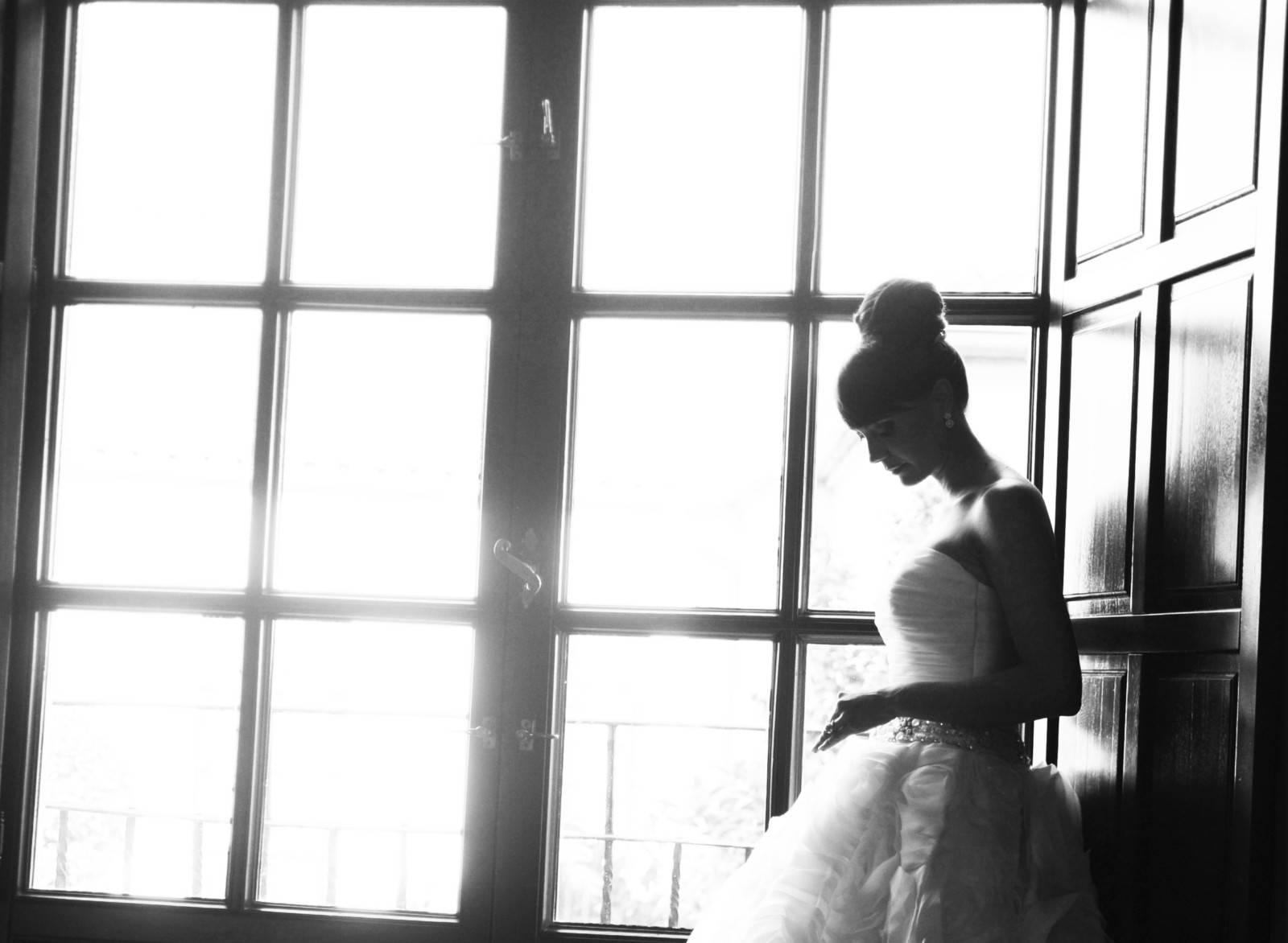 Fotografos de boda Cordoba