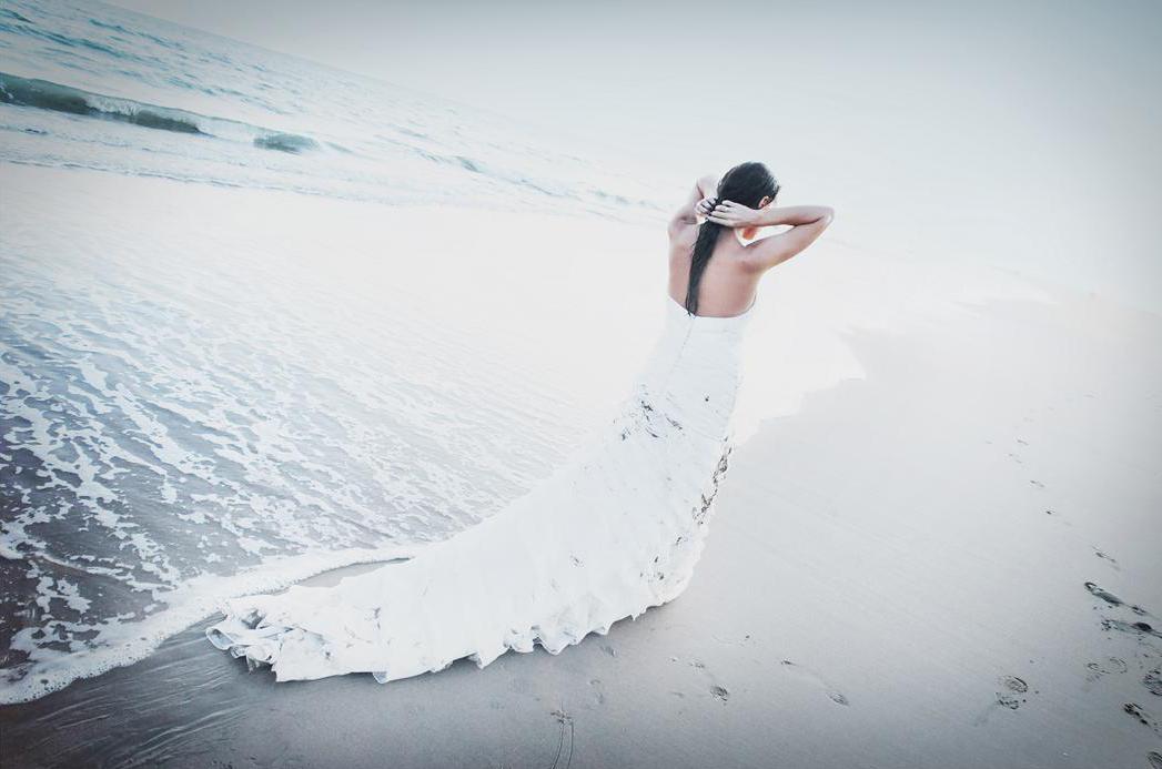 Fotografía de bodas Huelva