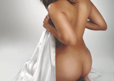 fotografas eroticas