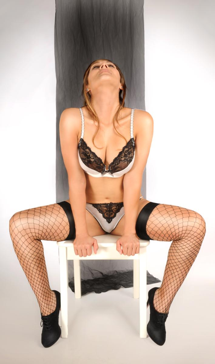 sesiones eroticas (13)