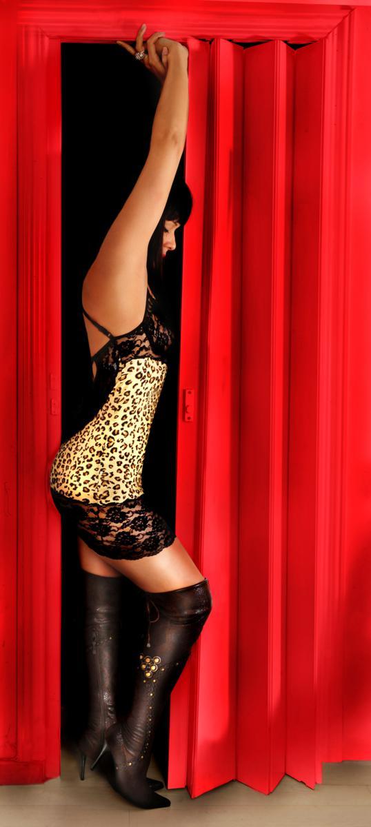 sesiones eroticas (4)