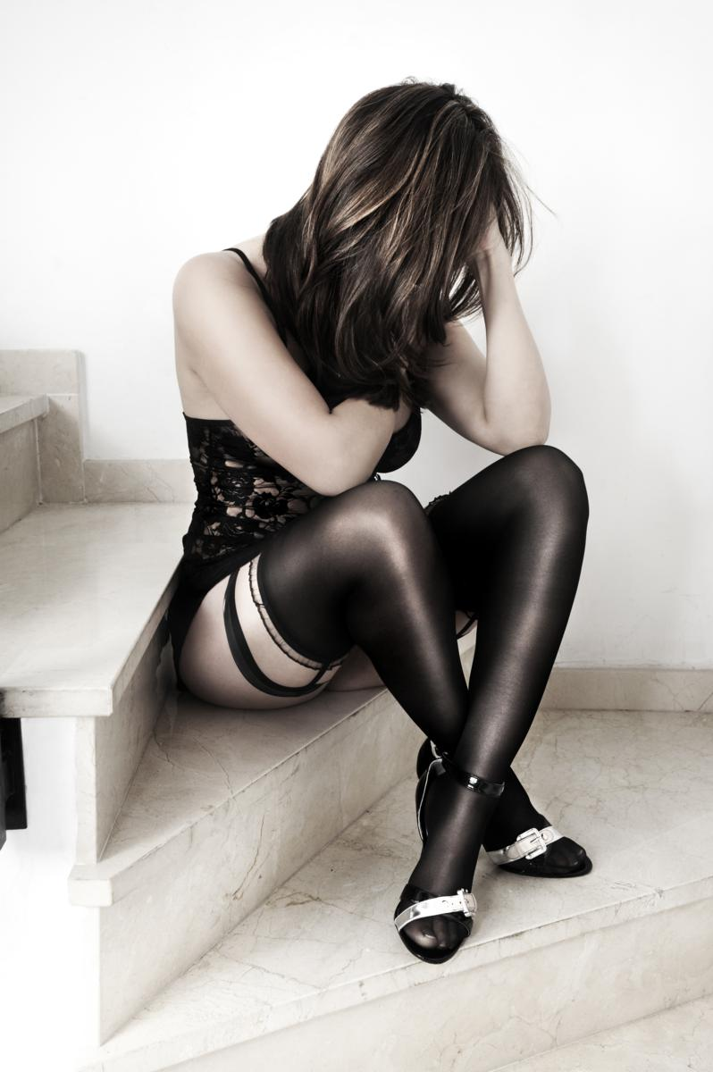sesiones eroticas (5)