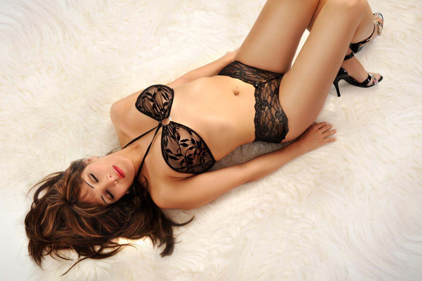 sesiones eroticas (9)