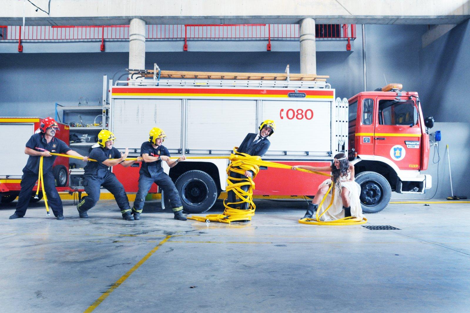 V&R- parque bomberos (13)