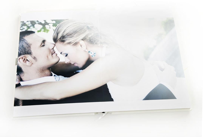 album de bodas (10)