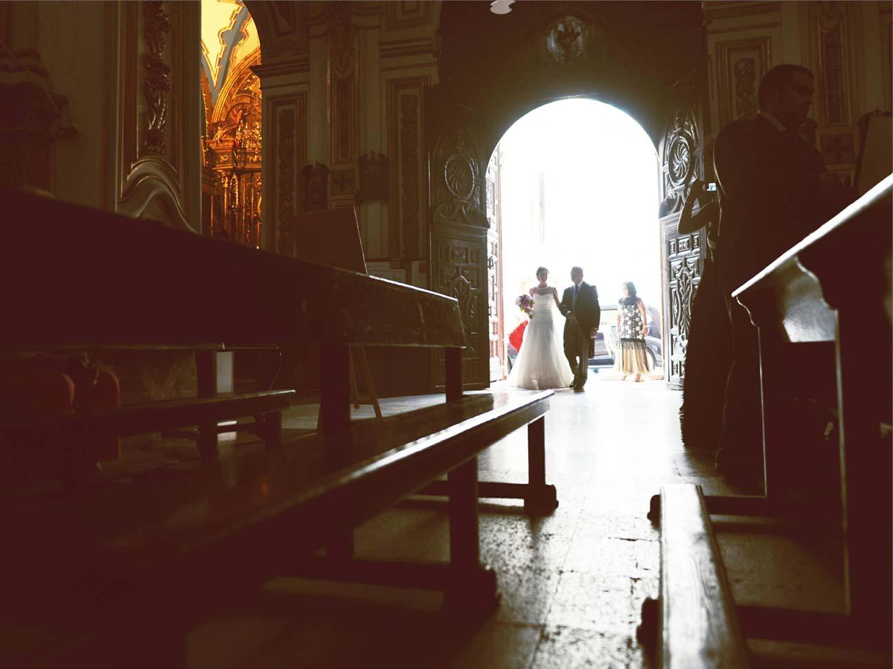 castillo santa catalina malaga fotografia boda (5)