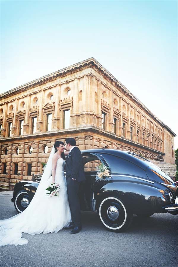 fotos boda alhambra (4)