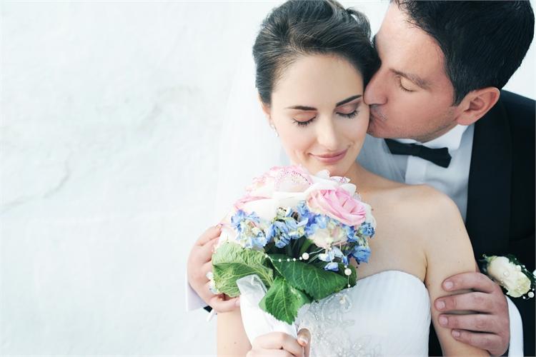 frigiliana fotos de boda (3)