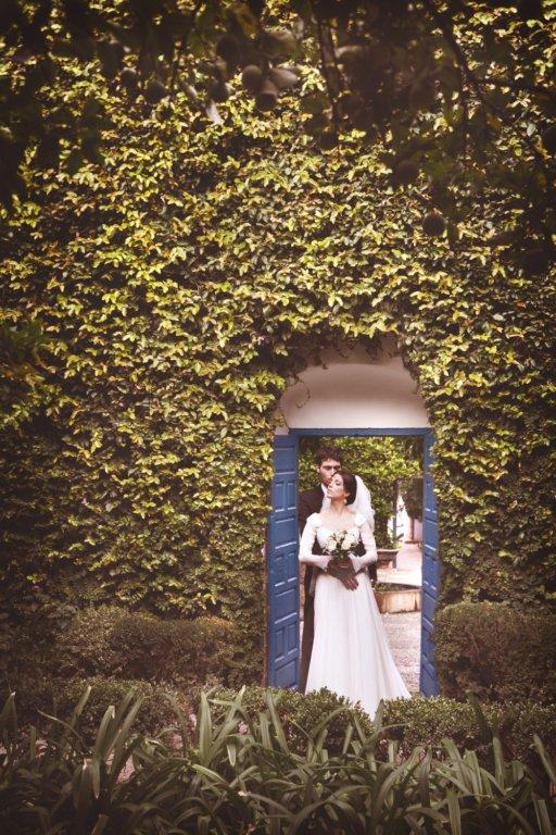 fotografias boda palacio de viana (3)