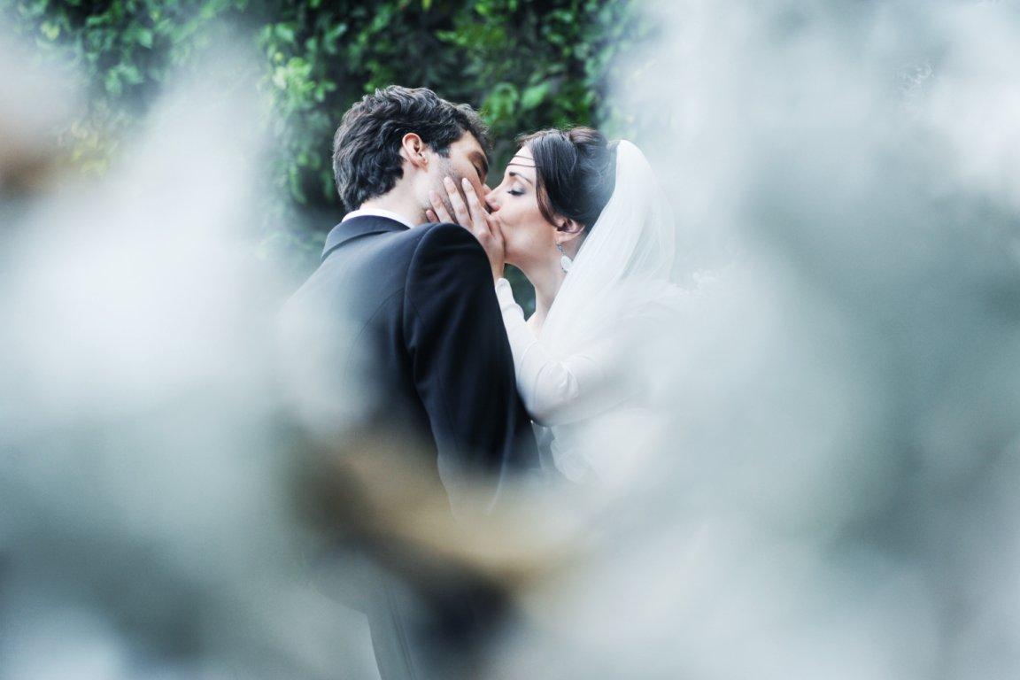 Cordoba – Fotografos de bodas