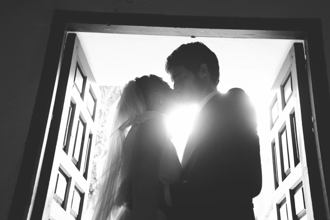 fotografias boda palacio de viana (6)