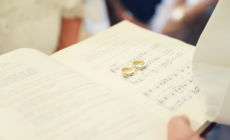 fotos boda iglesia san sebastian alhaurin el grande (3)