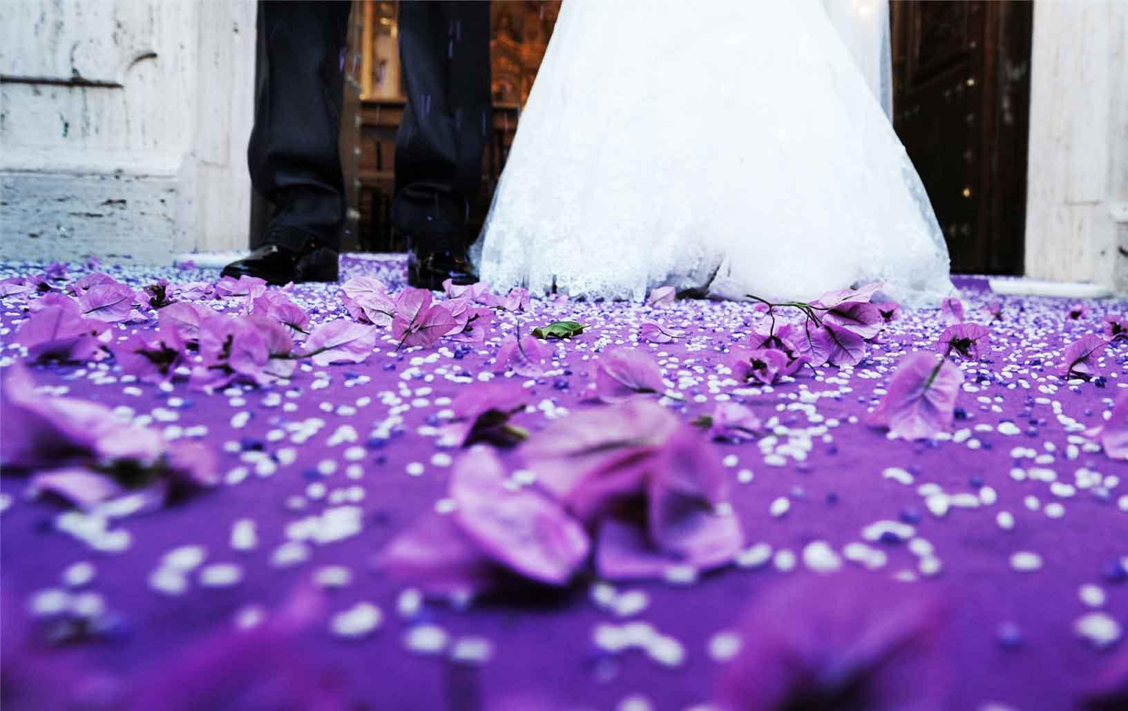 fotos boda iglesia san sebastian alhaurin el grande (6)
