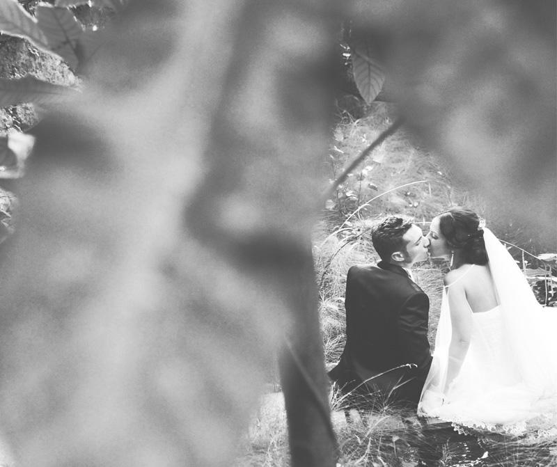 fotos boda molino los corchos alhaurin el grande (1)