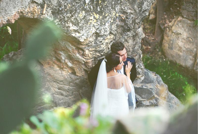 fotos boda molino los corchos alhaurin el grande (3)