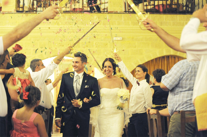 fotos bodas el mirador alhaurin el grande (2)