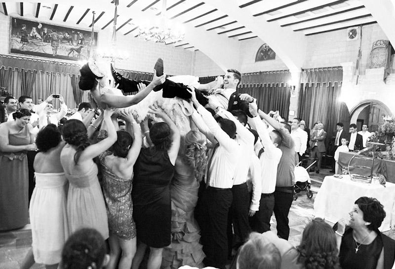 fotos bodas el mirador alhaurin el grande (3)