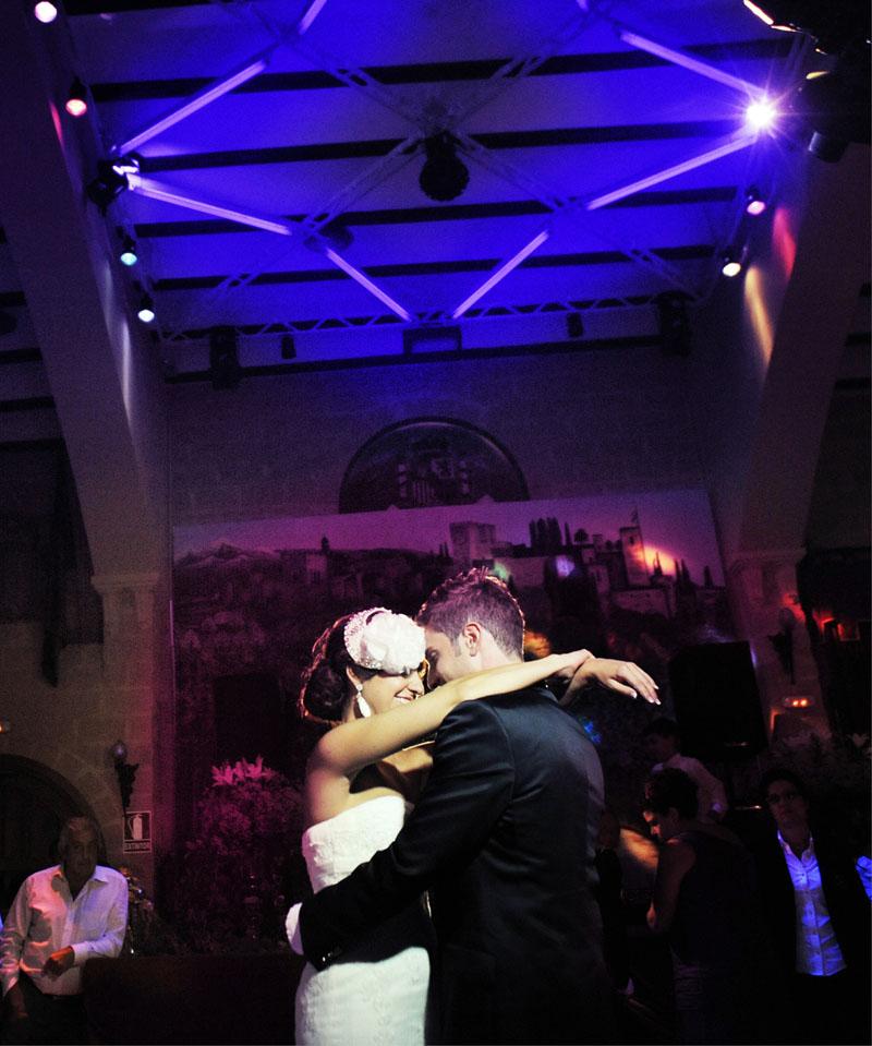 fotos bodas el mirador alhaurin el grande (4)
