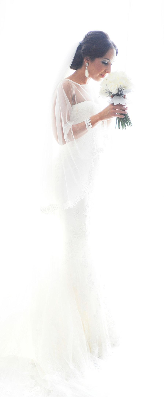 fotos novia alhaurin el grande (2)