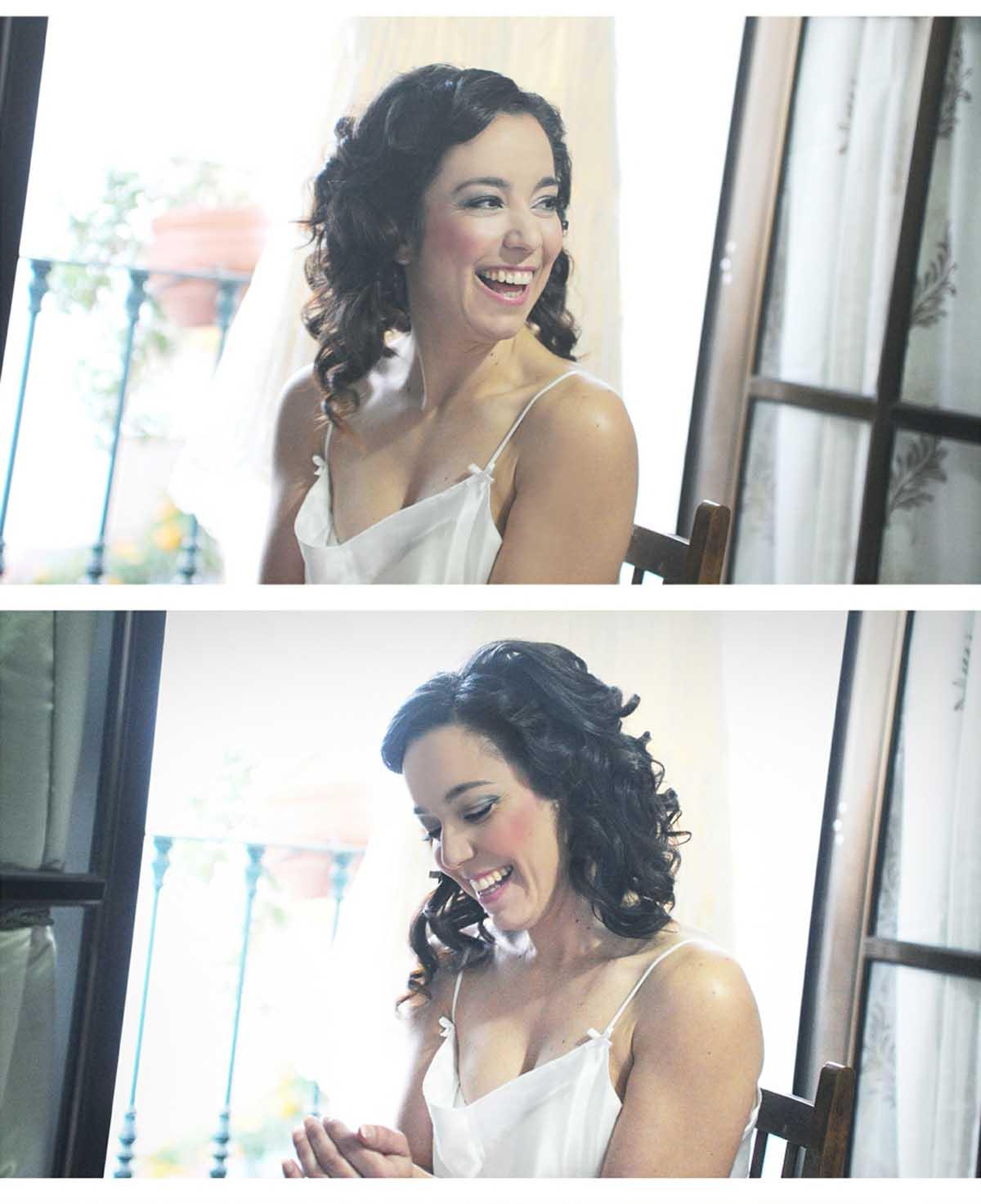 bodas palenciana fotografos (1)