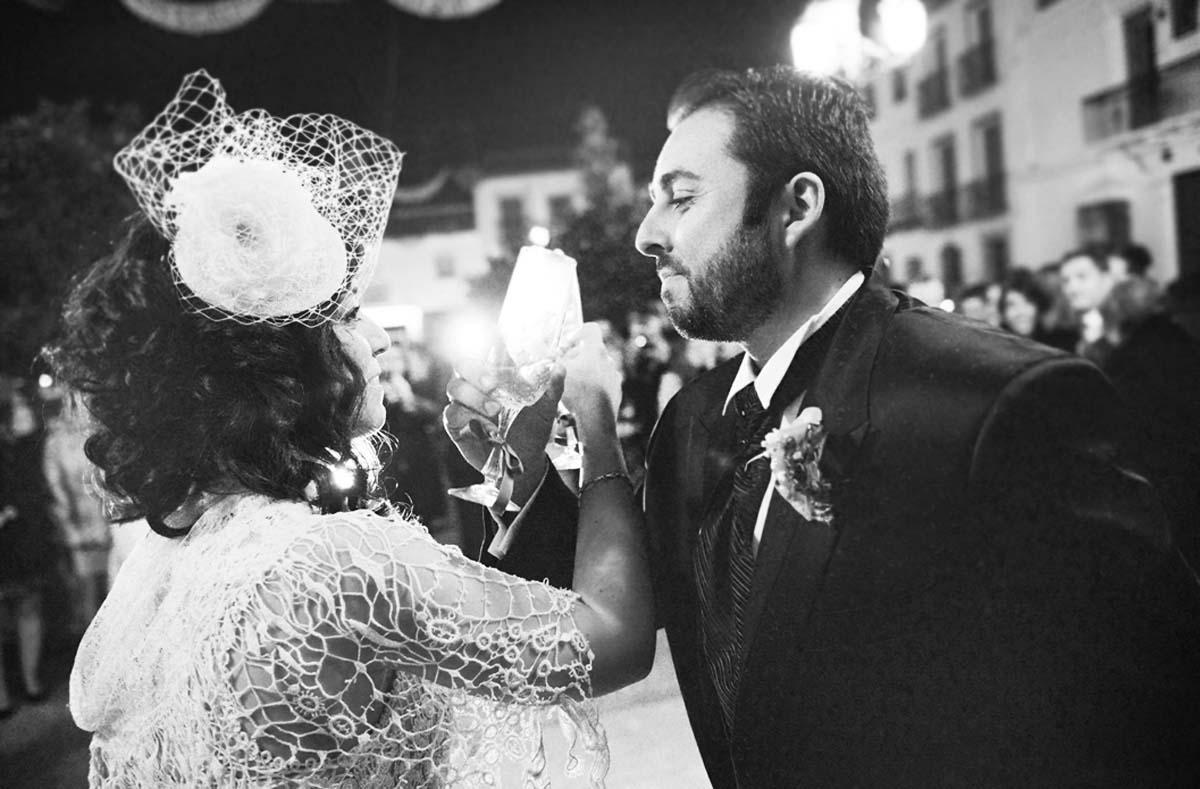 bodas palenciana fotografos (10)