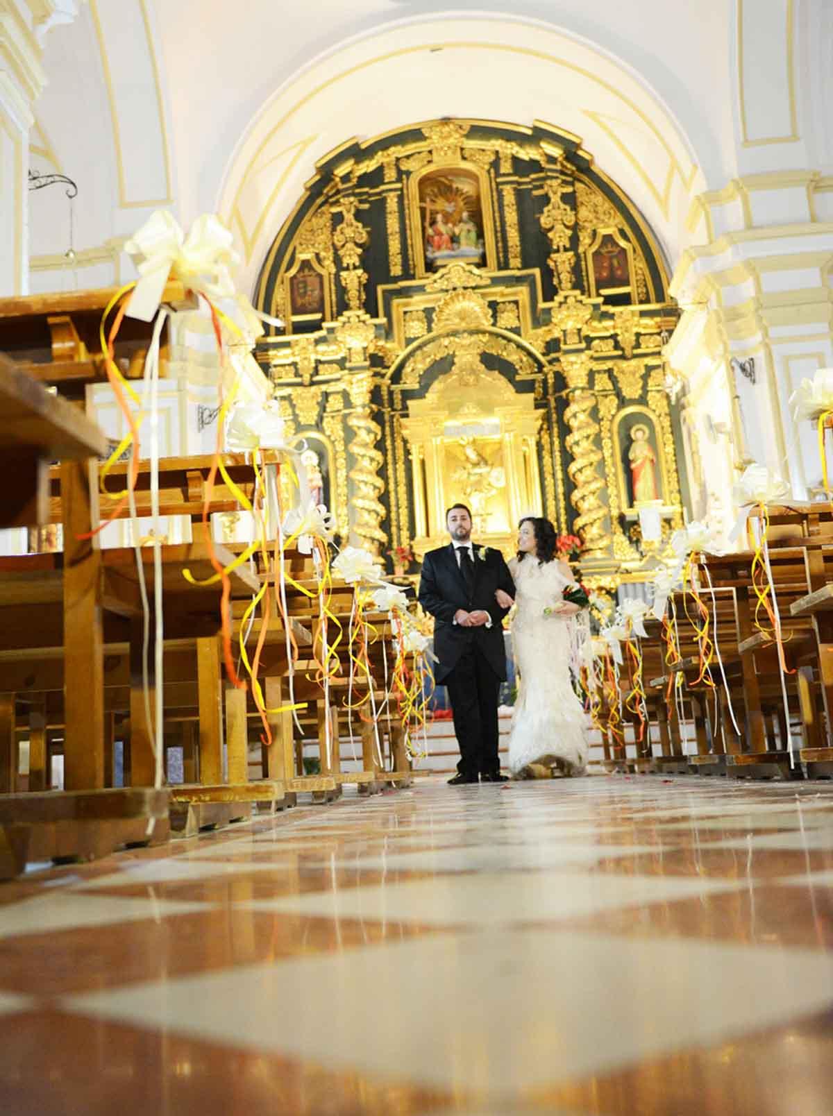 bodas palenciana fotografos (11)
