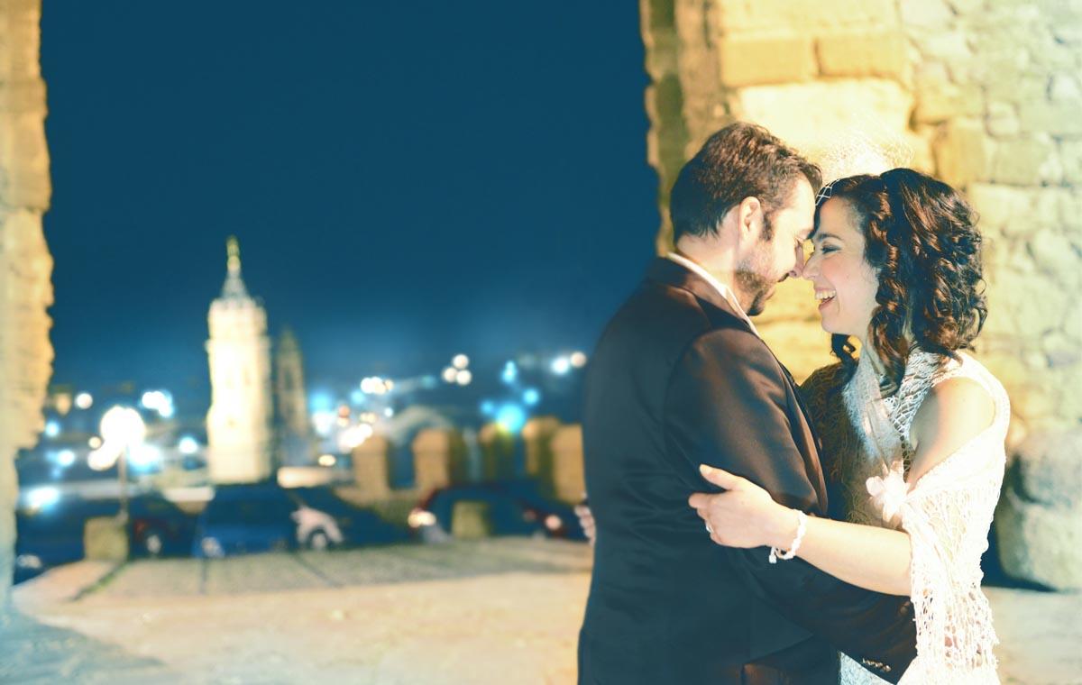 bodas palenciana fotografos (12)