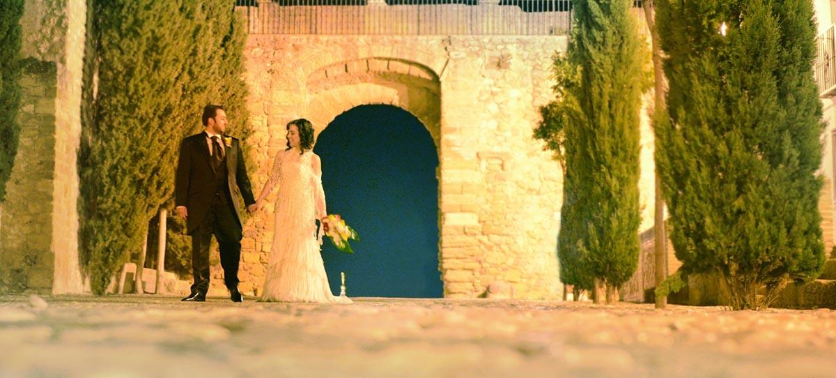 bodas palenciana fotografos (14)