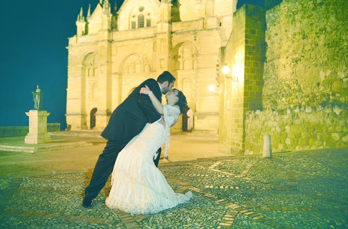 bodas palenciana fotografos (15)