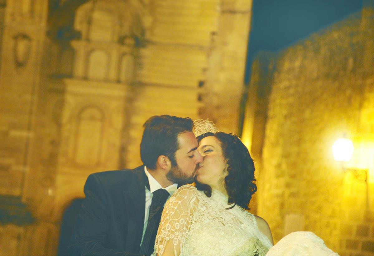 bodas palenciana fotografos (16)