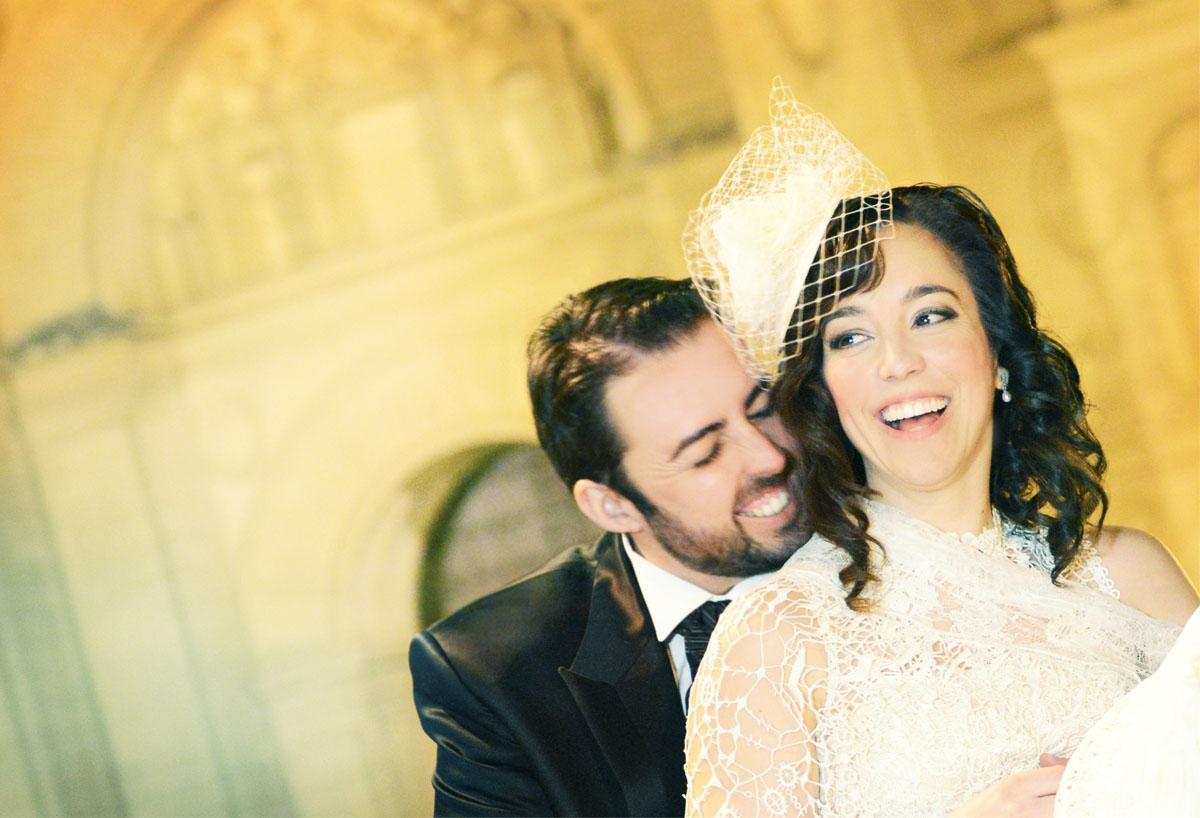bodas palenciana fotografos (17)
