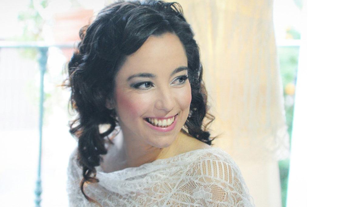bodas palenciana fotografos (2)