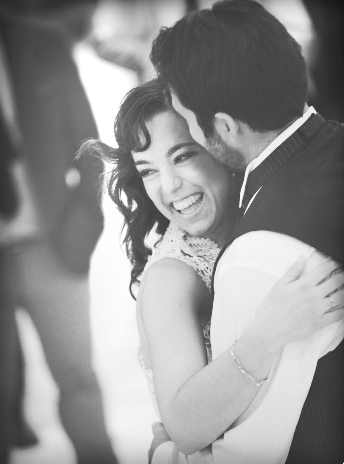 bodas palenciana fotografos (20)