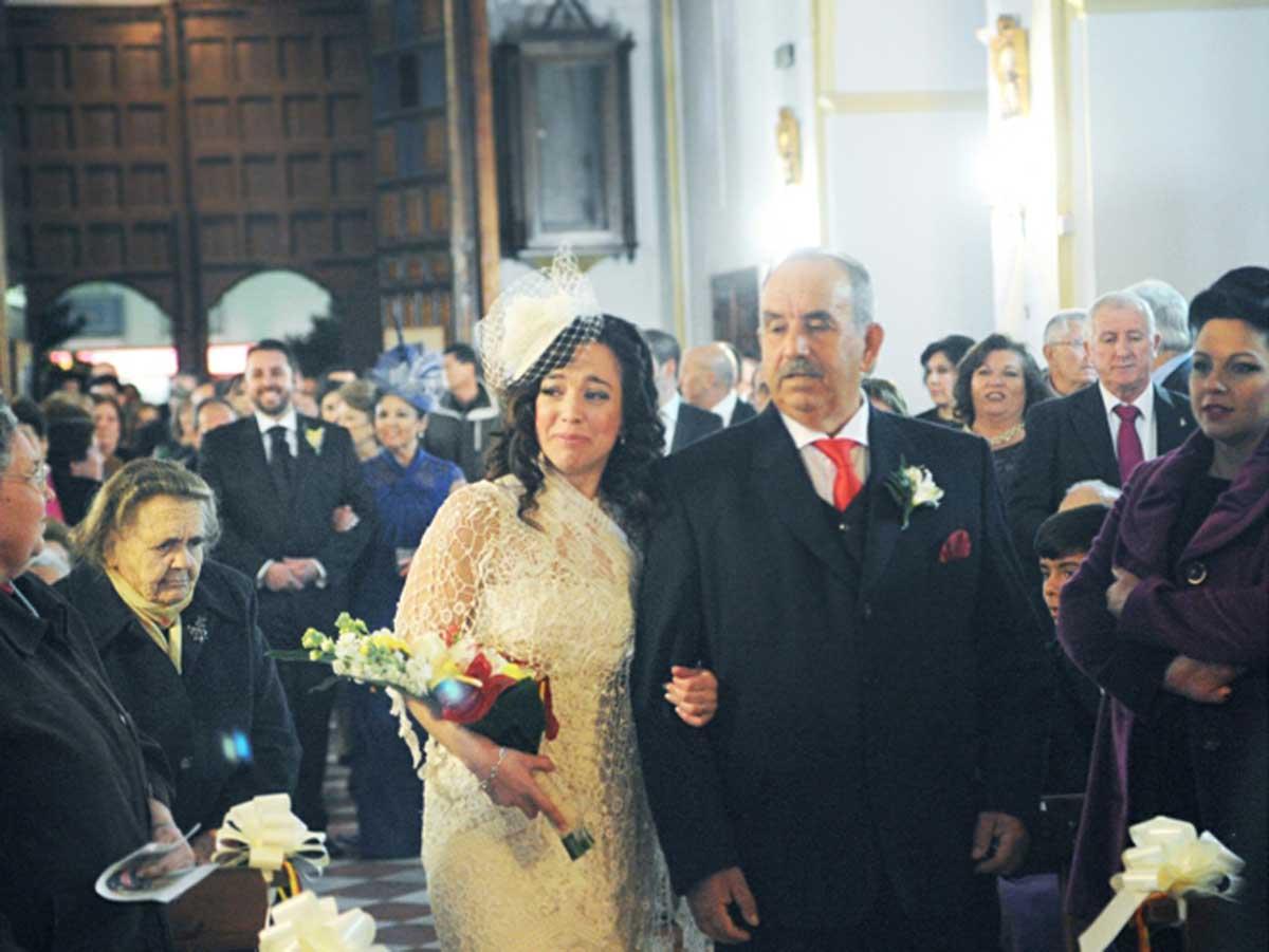 bodas palenciana fotografos (4)