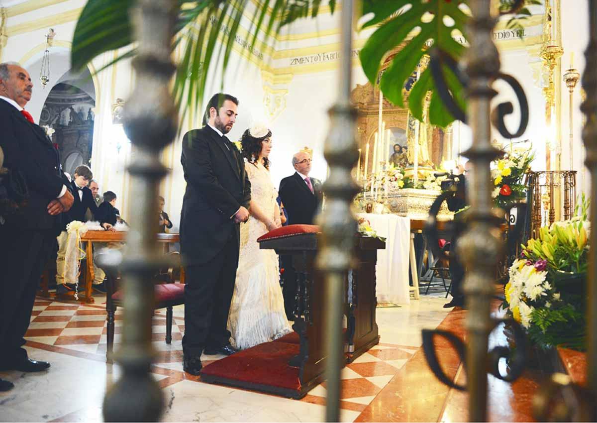 bodas palenciana fotografos (7)