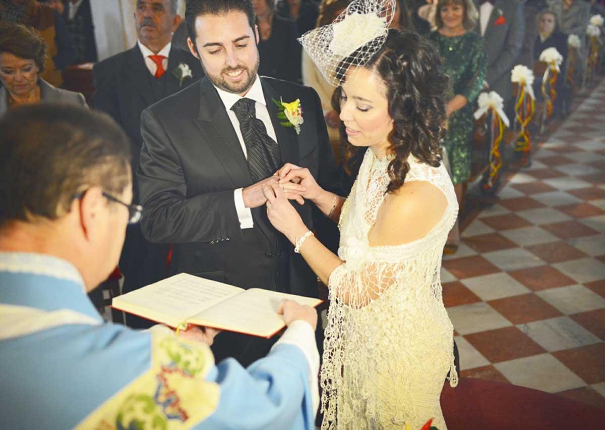 bodas palenciana fotografos (8)