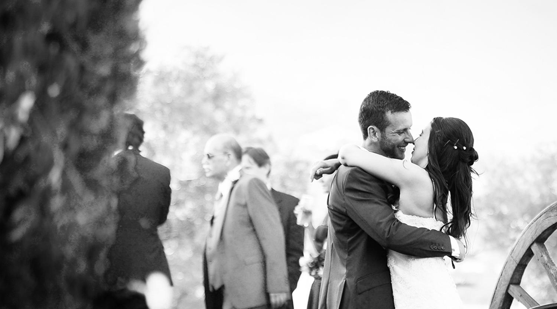 mejor foto de boda mijas