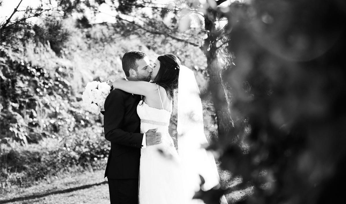 mijas fotos de boda