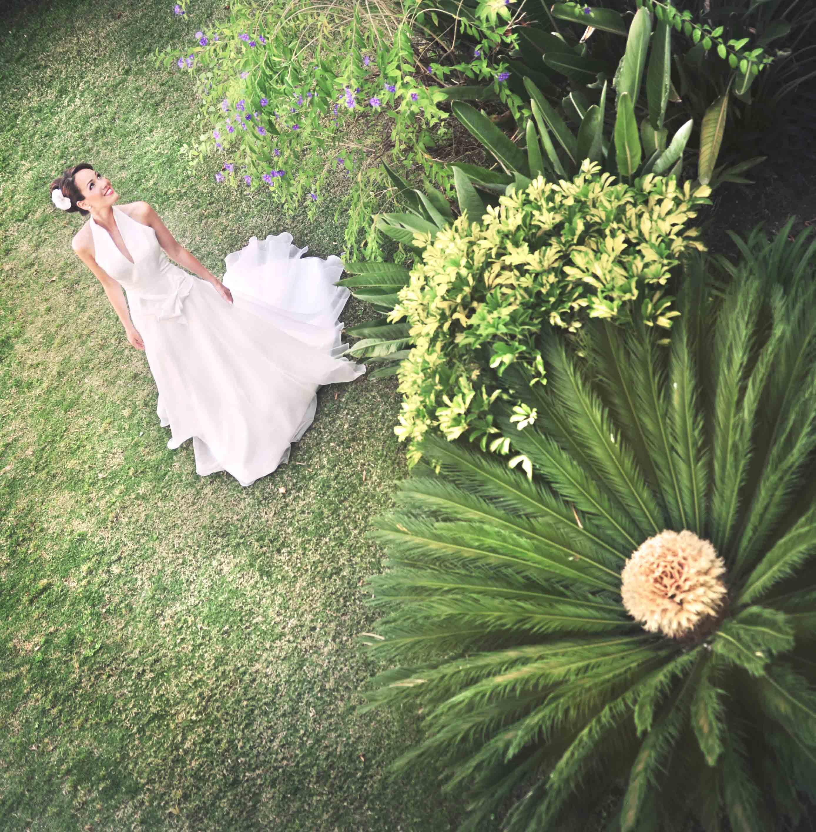 finca la tosca - fotografias de boda (11)