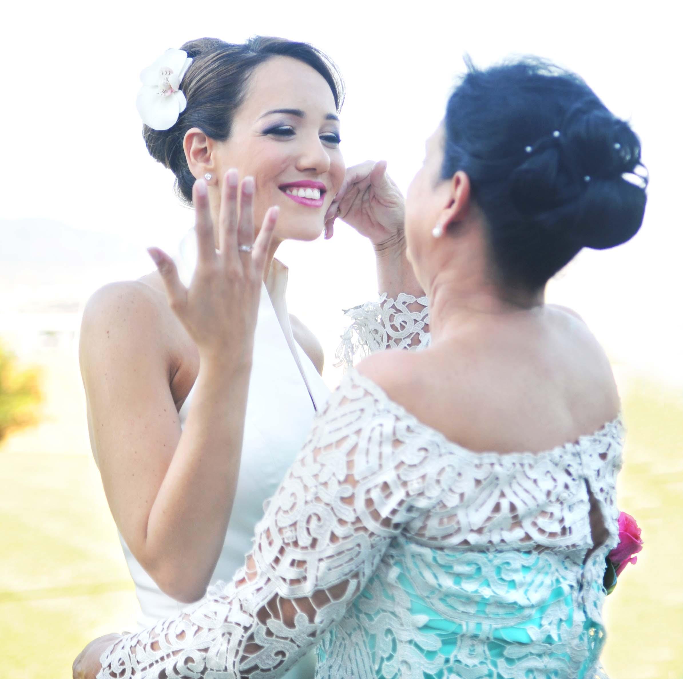 finca la tosca - fotografias de boda (13)